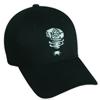 Lugnuts Minor League Cap (Black)