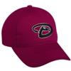 Diamondbacks MLB Cap (300)
