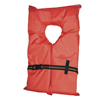 Type II Life Jackets