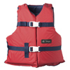 Kids General Purpose Vests