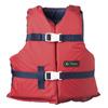 Kids General Purpose Vests