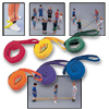 Aerobic Tinikling Cords