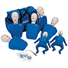 CPR Prompt® Combo 7-Pack