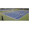 QuickStart 36/60 Tennis Package