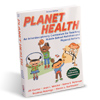 Planet Health 2nd Edition Book