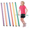 US Games Super Jump Ropes (6-Pack)