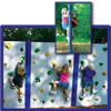 Playground Wall™