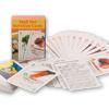 Food Fun Nutrition Cards