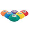 Color My Class® Fun Gripper Sport Balls