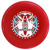 Ultimate Frisbee® Disc