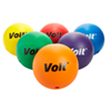 Voit® Molded Foam Bowling Balls (6-Pack)