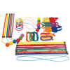 Color My Class® Jumper's Pack
