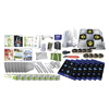 Wii DDR Energy + Wii Fit™ Plus Class Package