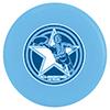 Wham-O® Frisbee® Disc