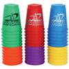 Speed Stacks® Jumbo Stacks (36-Pack)