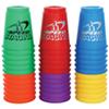 Speed Stacks® Jumbo Stacks (36-Pack)