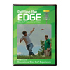 Edge Disc Golf DVD