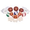 Sport Ball Pack