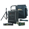 MIPRO 70 Portable PA System