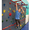 Climbing Add-Ons