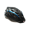 Axle Youth Bike Helmet