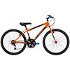 Granite All-Terrain Bikes