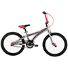"Huffy Spectre 20"" BMX Bike"