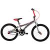 """Huffy Spectre 20"""" BMX Bike"""