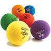 Grippee Balls