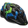 Axle Youth Bike Helmet