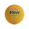 4-Square Utility Balls