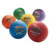 "8 1/2"" Enduro Series Playground Balls"