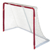 "Mylec Pro Style Steel Goal - 72""W x 48""H x 33""D"