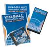 KIN-BALL® Accessories