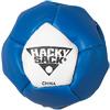 Hacky Sack®