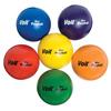 Soft-Low Bounce Tuff Balls