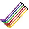 Shield® 36 in. Elementary Hockey Sticks