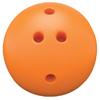Voit® Tuff Coated Foam Bowling Ball