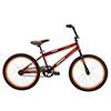 "Huffy Pro Thunder 20"" Bike"