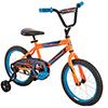 "Huffy Pro Thunder 16"" Bike"