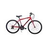 "Huffy Granite 26"" Boy's All Terrain Bike"