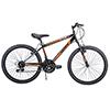 "Huffy Alpine 24"" Boy's All Terrain Bike"