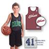 Cavaliers Revers NBA Replica Jerseys (Spr 13)