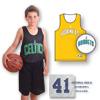 Hornets Revers NBA Replica Jerseys (Spr 13)