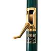 Brass Winder Units