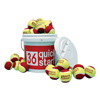 QuickStart 36' Balls