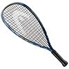 Head CPS Demon Racquet