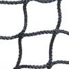Collegiate Pro Tennis Net-42'