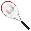 Wilson Federer 110 Racquet