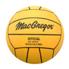 MacGregor Water Polo Ball